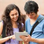 Sicuramente Social: Utilizzare in Sicurezza i Social Network