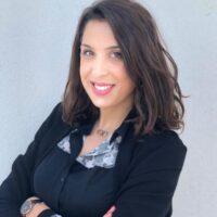 Dott.ssa Barbara Ponzani