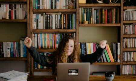 Apprendimento e Metodo di studio