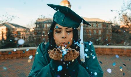 Devi Scegliere l'Università? Corso  e Test di Orientamento Lorussorienta