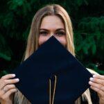 Orientamento alla scelta dell'università